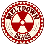Meltdown Drags